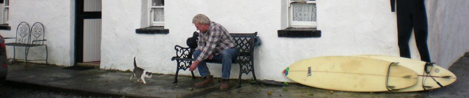 cropped-k-naughton_cottage_ireland.jpg